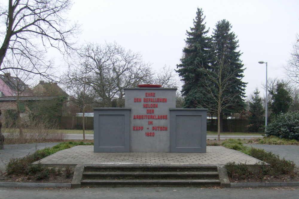 Zur Geschichte der Stadt Hennigsdorf (mit Nieder Neuendorf und ...